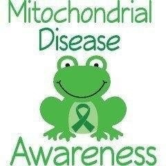 Mitochondrial_Disease_Awareness.JPG